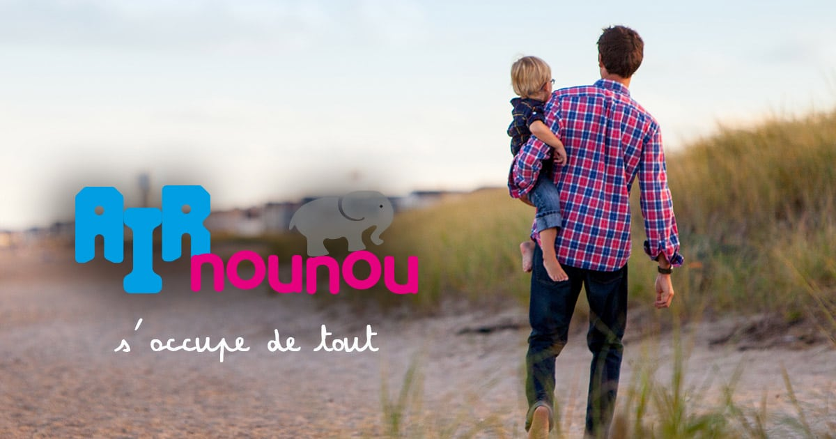 airnounou
