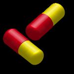 capsule-158568_1280