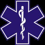 paramedic-1136916_1920