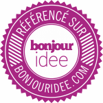 badge-reference-sur-bonjouridee1 (1)