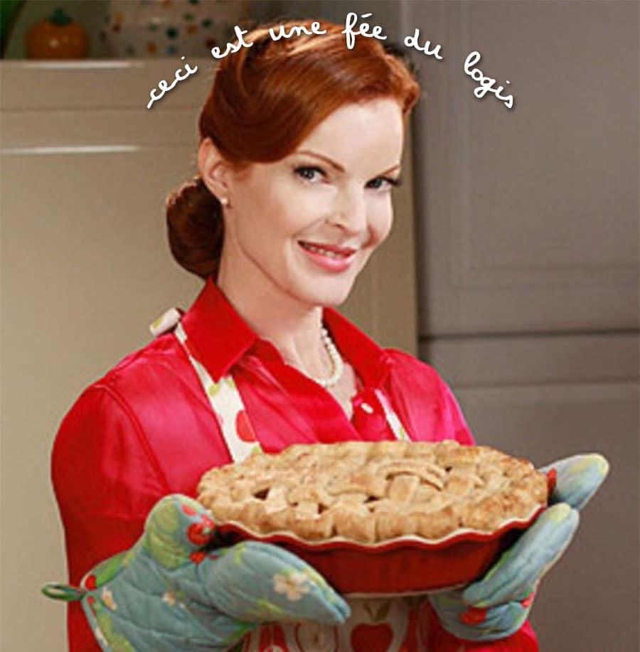 ménage, repassage, nettoyer vitre, tâche ménagère