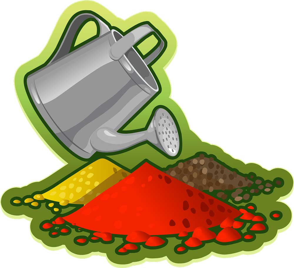 aide jardinage le jobbing airnounou