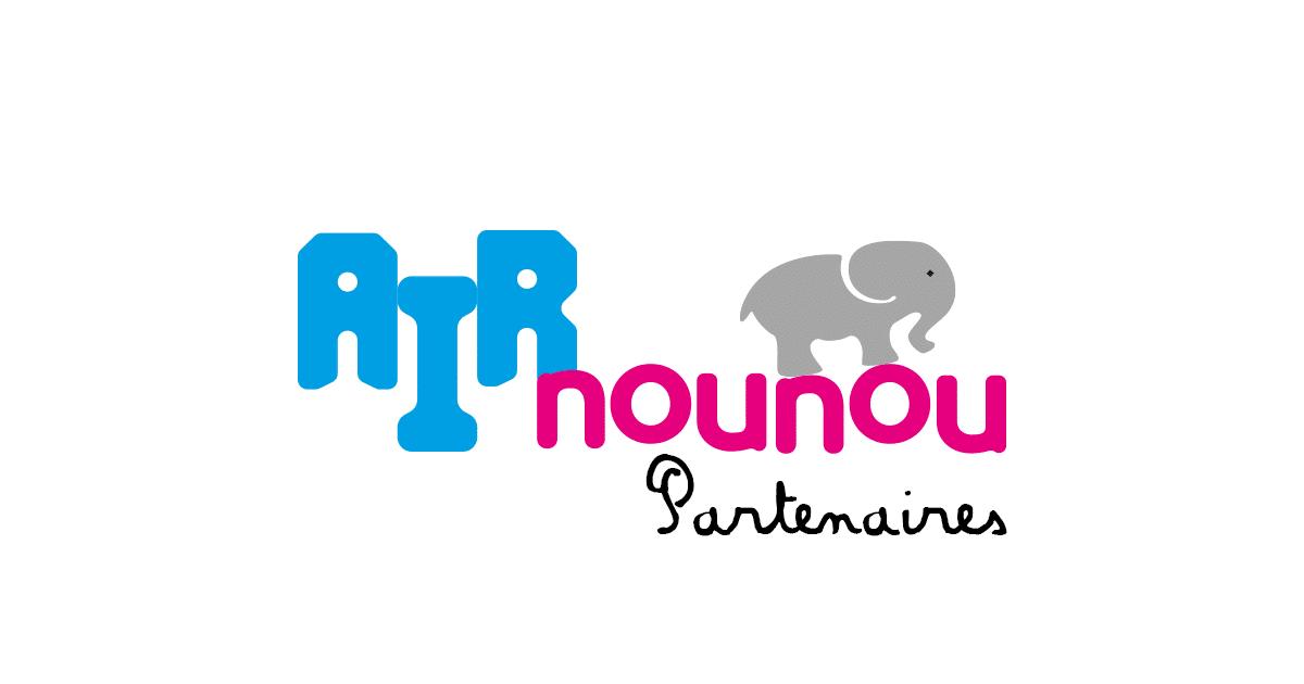 partenaires airnounou