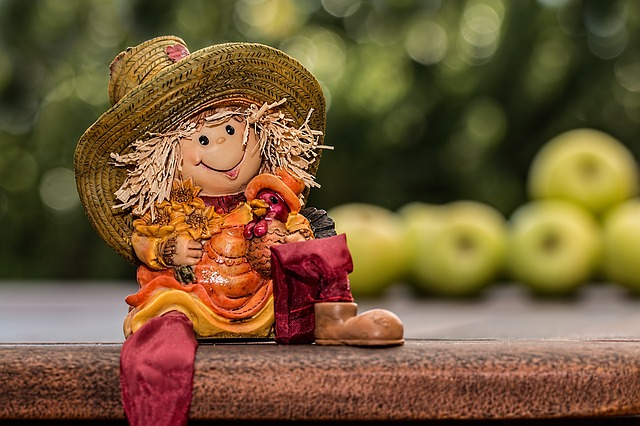 jardiner jardinage sur airnounou