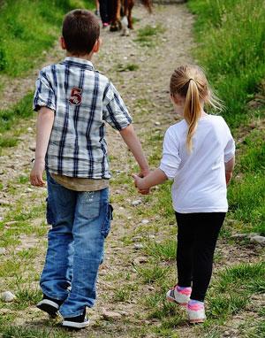 children-1426769_640