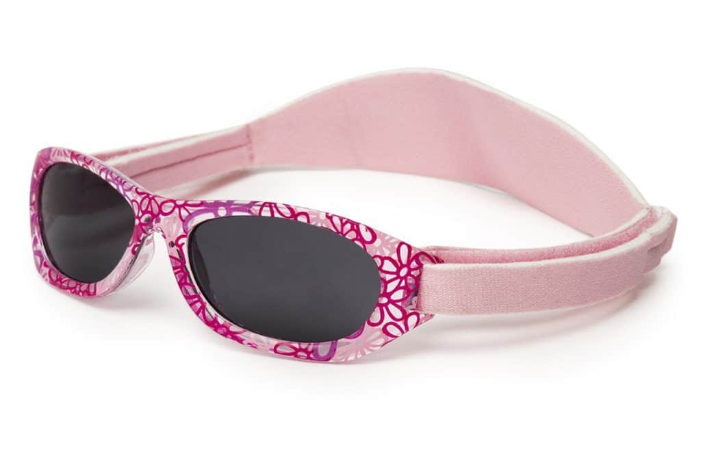 lunette accessoires pour bébé
