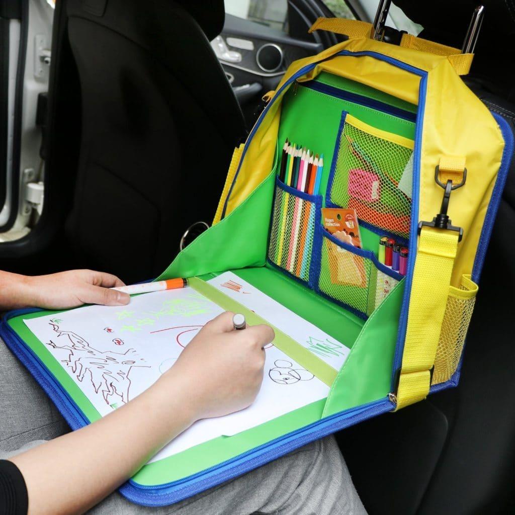 accessoire de voyage pour enfant
