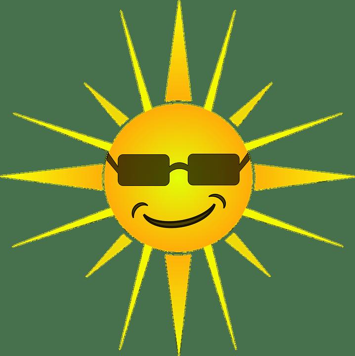 éviter les coups de soleil enfants