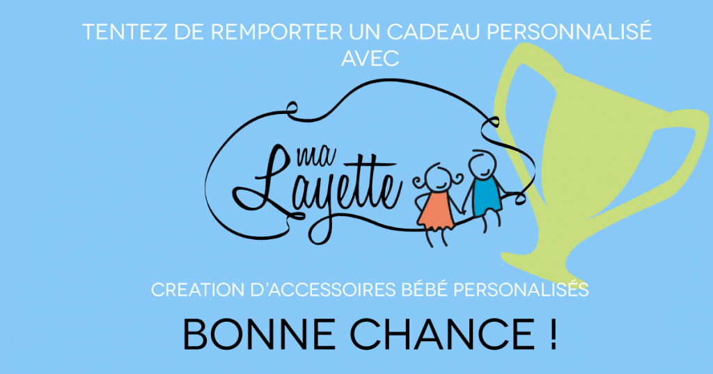 concours malayette.com-airnounou