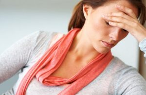 burnout épuisement professionnel de l'assistante maternelle