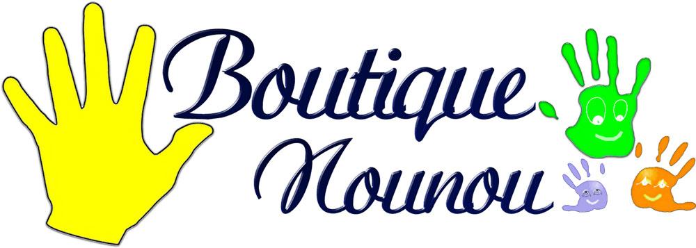 boutique-nounou