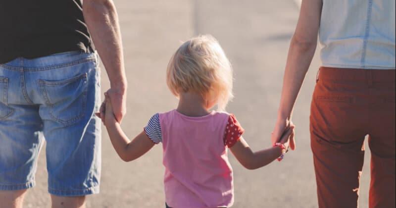 mauvais parents employeurs