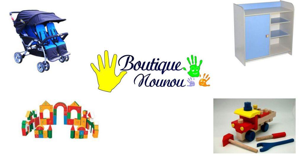 accessoires-puericulture-boutique-nounou
