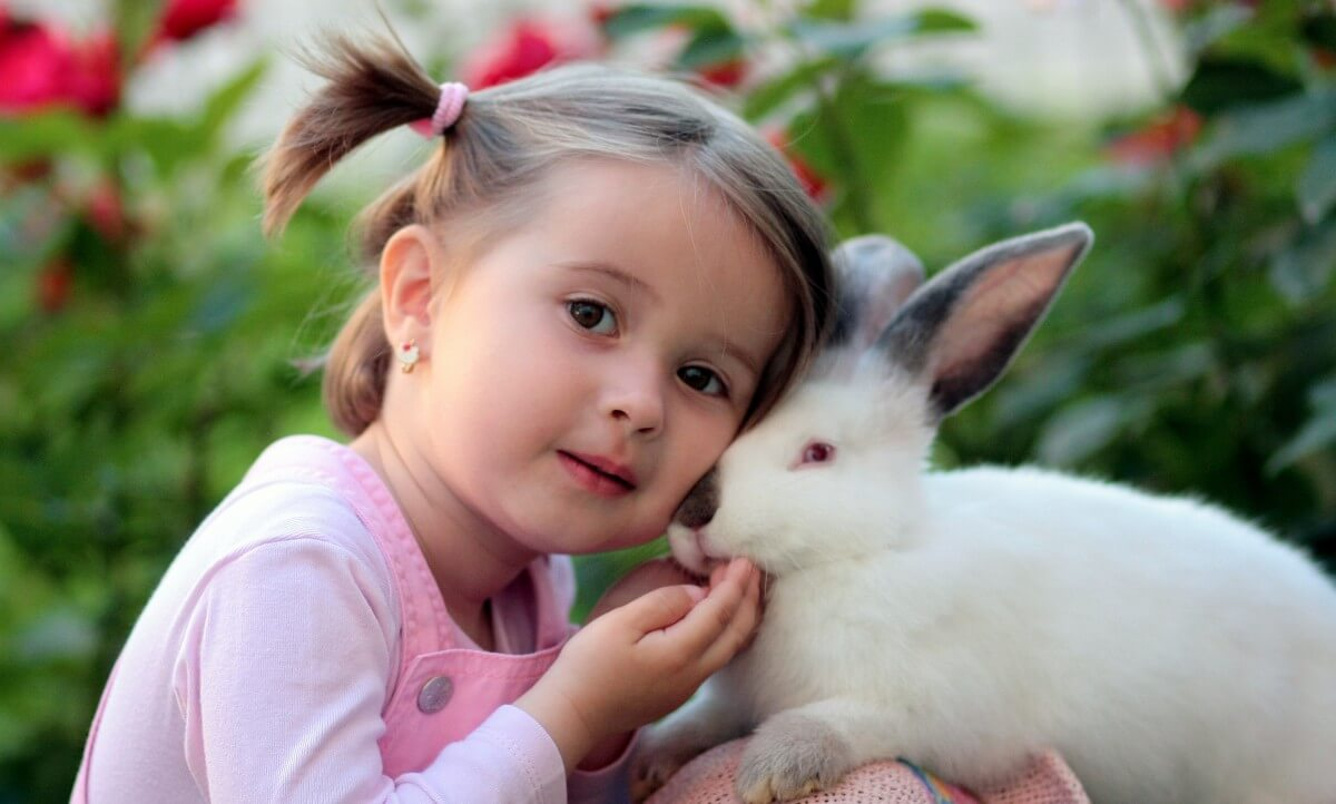 trouver enfant à garder airnounou