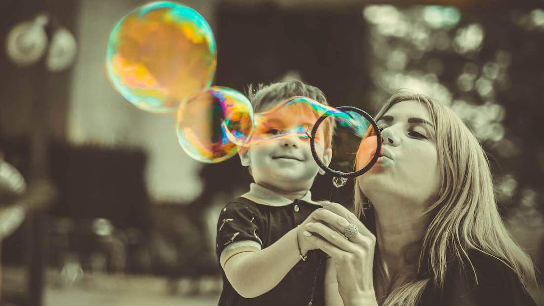 trouver enfant à garder assistante maternelle airnounou