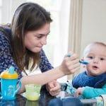 le baby sitter parent sitter airnounou garder ses enfants