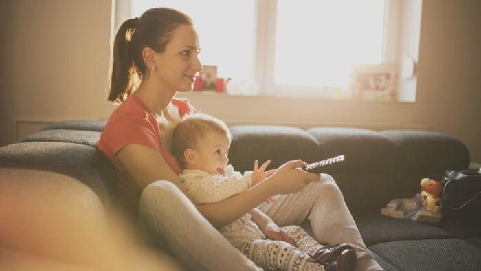 Comment calculer le tarif pour un baby sitter ?