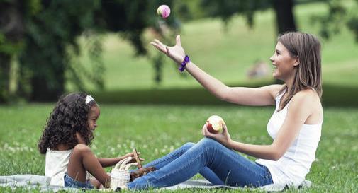 Trouver des enfants à garder : voici nos 5 conseils