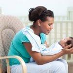 idées reçues sur les assistantes maternelles airnounou